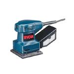 Ryobi Electric Sander & Polisher Parts Ryobi S605D Parts