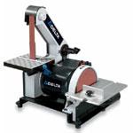 Delta Sander Parts Delta SA150 Parts