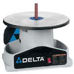 Delta Sander Parts Delta SA350 Parts