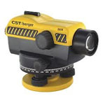 CST-Berger Optical Levels CST-Berger SAL20NG (F034068106) Parts