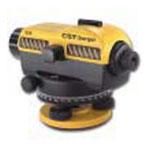 CST-Berger Optical Levels CST-Berger SAL32ND (F034068200) Parts