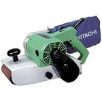 Hitachi  Planer Parts Hitachi SB-110 Parts