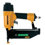 Bostitch Air Nailer Parts Bostitch SB-1664FN-Type-1 Parts