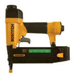 Bostitch Air Nailer Parts Bostitch SB-1850BN-Type-14065000 Parts