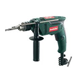 Metabo Electric Drill & Driver Parts Metabo SB561-(01159310) Parts