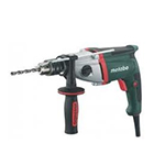 Metabo Electric Drill & Driver Parts Metabo SB710-(00861420) Parts