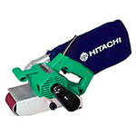 Hitachi Planer Parts Hitachi SB75 Parts
