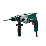 Metabo Electric Drill & Driver Parts Metabo SBE1000-(00866420) Parts