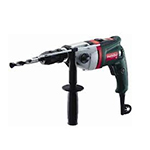 Metabo Electric Drill & Driver Parts Metabo SBE1010Plus-(01008420) Parts