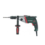 Metabo Electric Drill & Driver Parts Metabo SBE1100Plus-(00867420) Parts