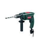Metabo Electric Drill & Driver Parts Metabo SBE560-(00559420) Parts