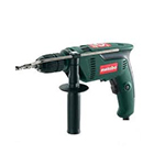 Metabo Electric Drill & Driver Parts Metabo SBE561-(01160420) Parts