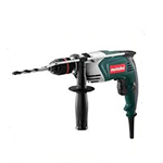 Metabo Electric Drill & Driver Parts Metabo SBE610-(06101420) Parts