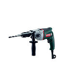 Metabo Electric Drill & Driver Parts Metabo SBE660-(00661420) Parts
