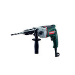Metabo Electric Drill & Driver Parts Metabo SBE660-(00661421) Parts