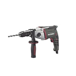 Metabo Electric Drill & Driver Parts Metabo SBE710-(00862420) Parts