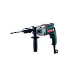 Metabo Electric Drill & Driver Parts Metabo SBE750-(00760420) Parts