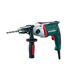 Metabo Electric Drill & Driver Parts Metabo SBE751-(00863420) Parts