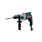 Metabo Electric Drill & Driver Parts Metabo SBE850IMPULS-(00849421) Parts