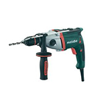 Metabo Electric Drill & Driver Parts Metabo SBE900IMPULS-(00865420) Parts