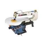 Ryobi Electric Saw Parts Ryobi SC160 Parts