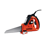 Black and Decker Electric Saws Parts Black and Decker SC500G-Type-1 Parts