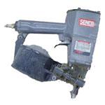Senco Air Nailer Parts Senco SCN200 Parts