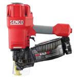 Senco Air Nailer Parts Senco SCN63LDXP-(8W0001N) Parts