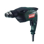 Metabo Electric Screwdriver Parts Metabo SE2800-(20003420) Parts