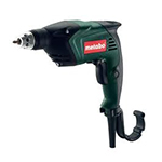 Metabo Electric Screwdriver Parts Metabo SE4000-(20004420) Parts