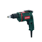 Metabo Electric Drill & Driver Parts Metabo SE5025R+L-(05025420) Parts