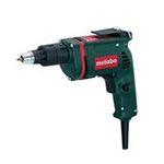 Metabo Electric Drill & Driver Parts Metabo SE5025R+L-(05025421) Parts