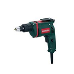 Metabo Electric Drill & Driver Parts Metabo SE5040R+L-(05038420) Parts