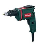 Metabo Electric Drill & Driver Parts Metabo SE5040R+L-(05038421) Parts