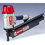 Max Air Nailer Parts Max SN890RH Parts
