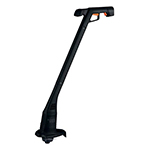 Black and Decker Electric Trimmers Parts Black and Decker ST1000-Type-3 Parts