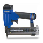 Duo-Fast Nailer Parts Duo-Fast SureShot-4450ST Parts