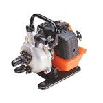 Tanaka Pump Parts Tanaka TCP-210 Parts