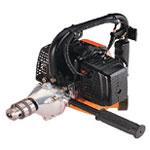 Tanaka Drills Parts Tanaka TED-210 Parts