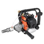 Tanaka Drills Parts Tanaka TED-270PFHS Parts
