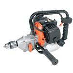 Tanaka Drills Parts Tanaka TED-270PFR Parts