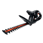 Black and Decker Electric Trimmers Parts Black and Decker TR1600-Type-1 Parts