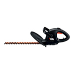 Black and Decker Electric Trimmers Parts Black and Decker TR1700-Type-1 Parts