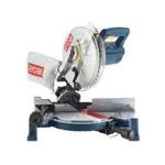 Ryobi Electric Saw Parts Ryobi TS1341 Parts