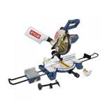 Ryobi Electric Saw Parts Ryobi TS1355LA Parts