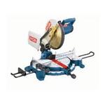 Ryobi Electric Saw Parts Ryobi TS1552DXL Parts