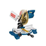 Ryobi Electric Saw Parts Ryobi TS254 Parts