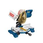 Ryobi Electric Saw Parts Ryobi TS254II Parts