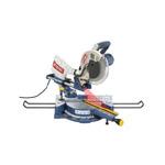 Ryobi Electric Saw Parts Ryobi TSS101L Parts