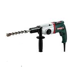 Metabo Electric Rotary Hammer Parts Metabo UHE28Multi-(00361420) Parts